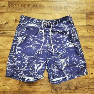 Nautica Medium Board Shorts